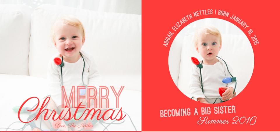 2015-Christmas-Card