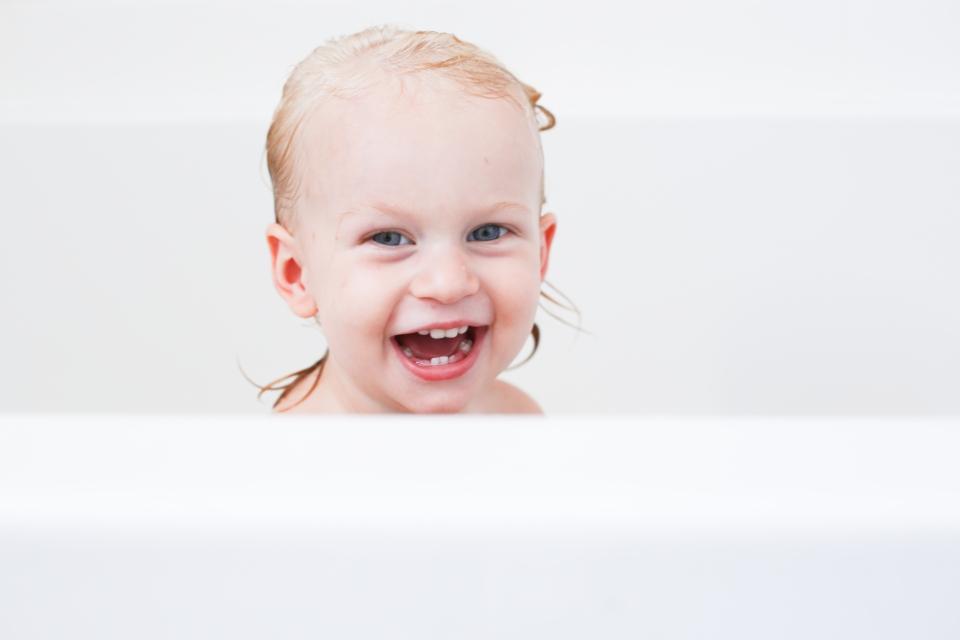 bath-7