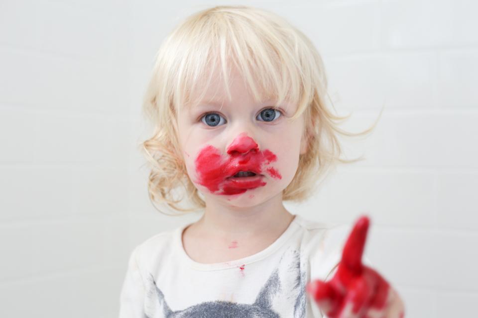 lipstick-9