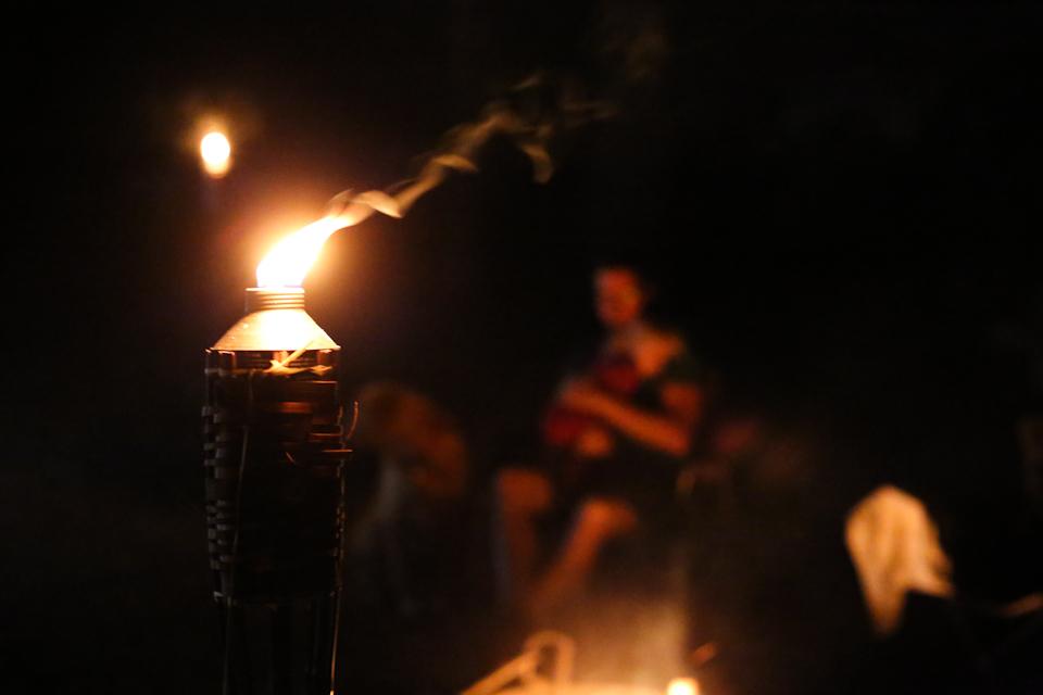 camping_-10