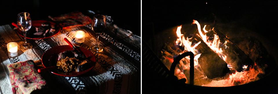 camping_-11