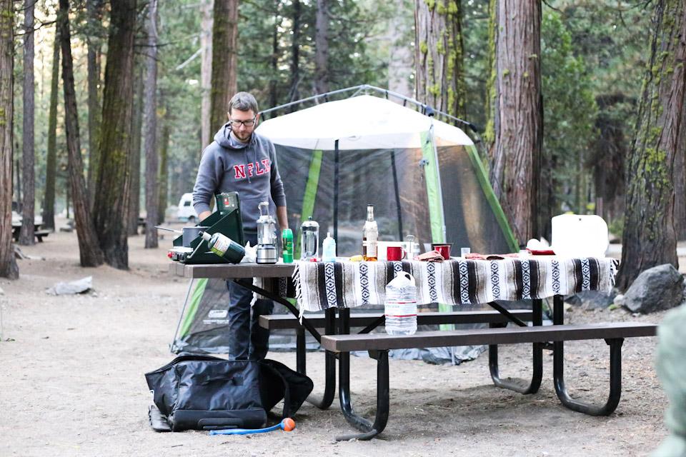 camping_-17