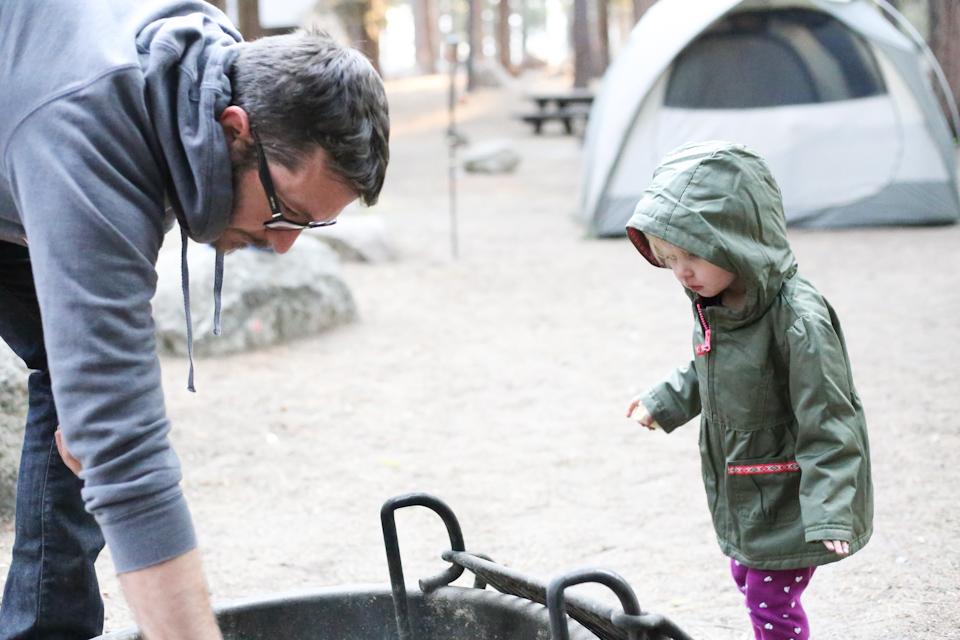 camping_-19
