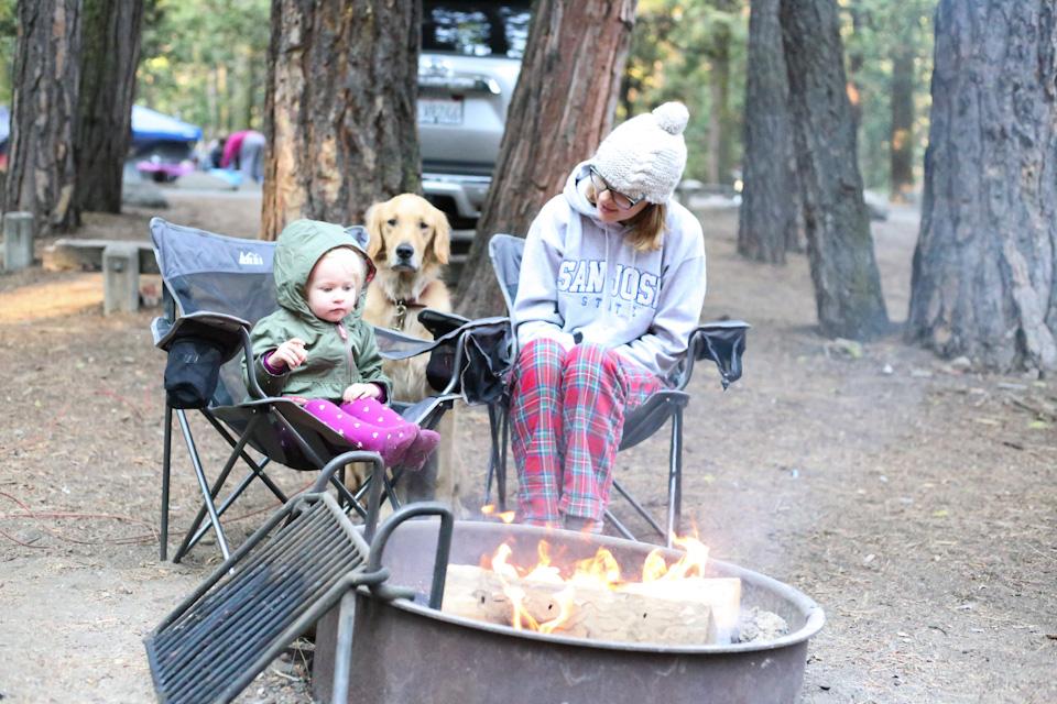 camping_-21