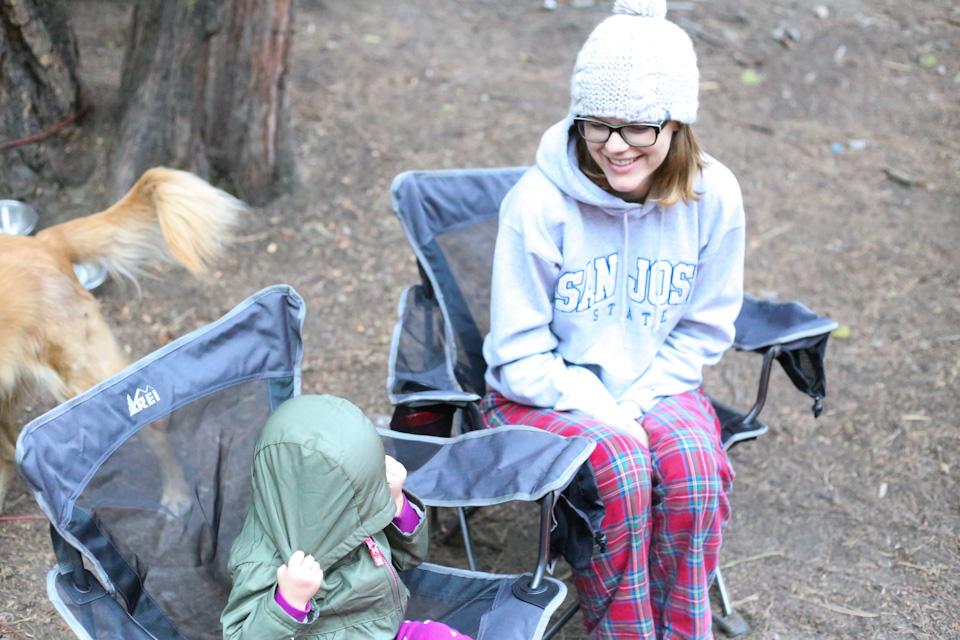 camping_-22