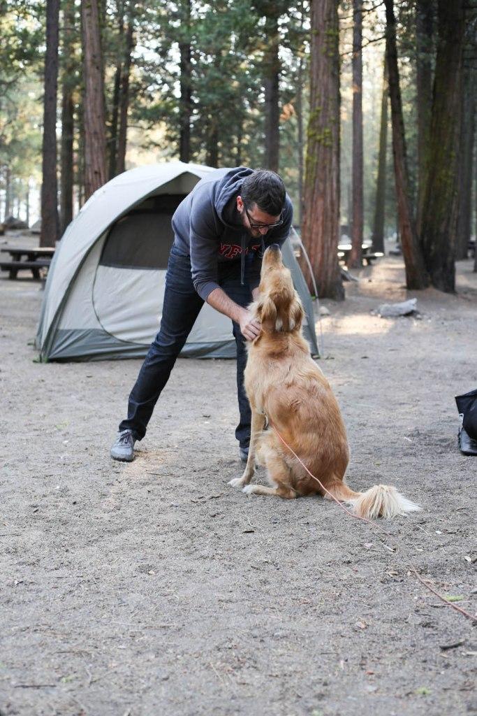 camping_-28