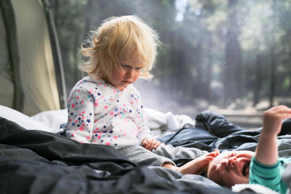 camping_-38