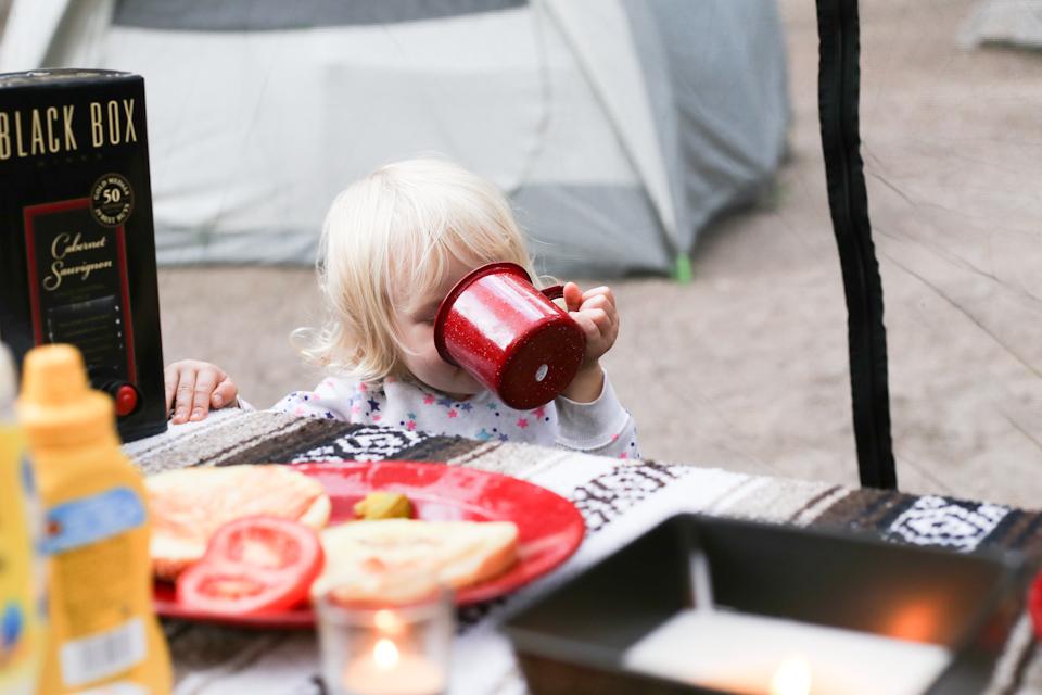 camping_-64