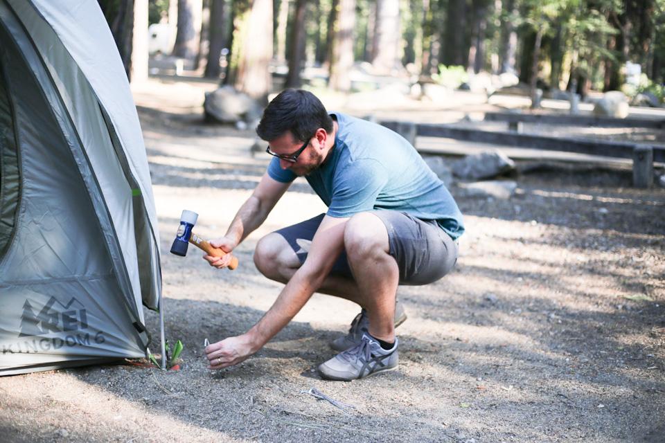 camping_-7