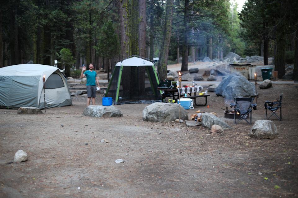 camping_-9