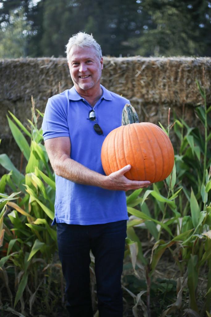 pumpkin-patch-16-25
