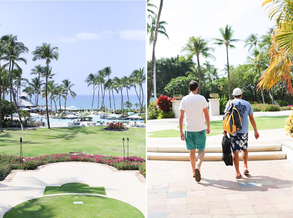 hawaii-22