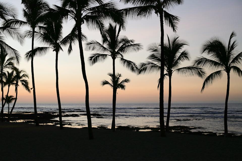 hawaii-29
