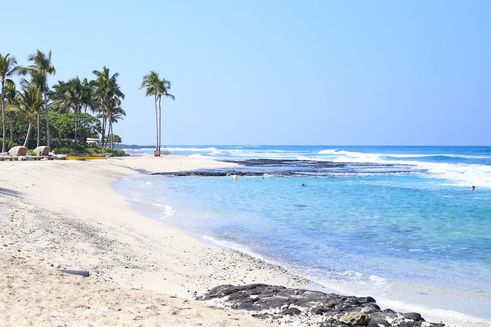 hawaii-72