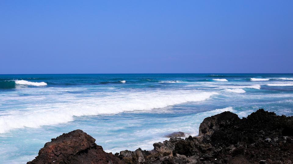 hawaii-80