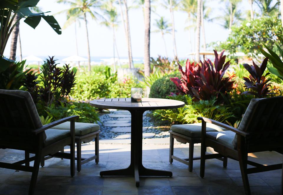 hawaii-95