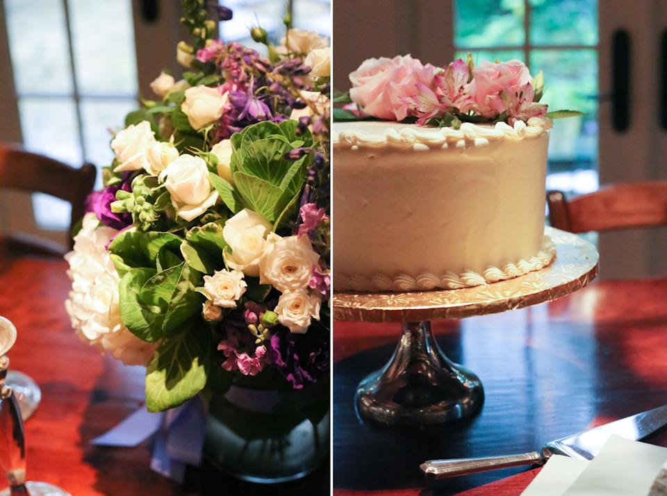 fudge-wedding-13