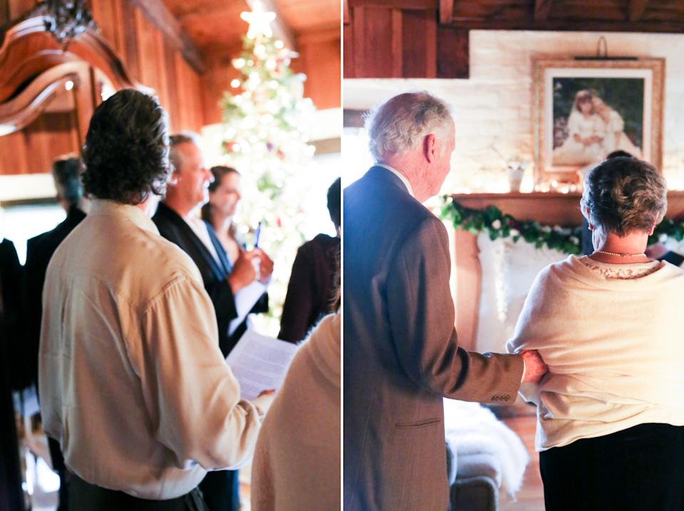 fudge-wedding-16