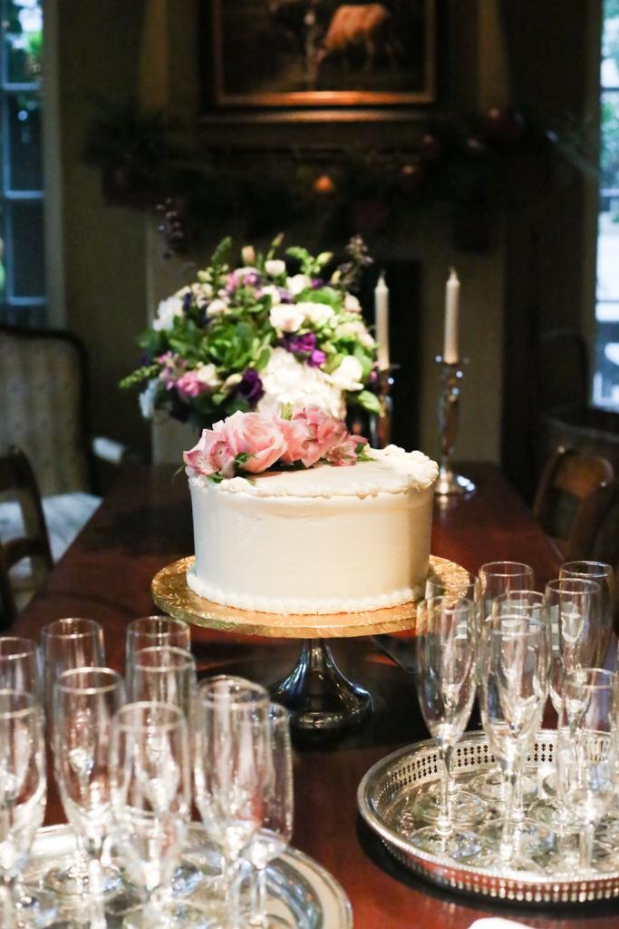fudge-wedding-2
