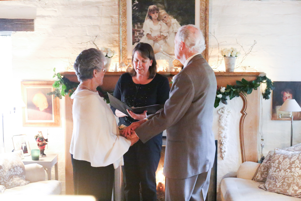 fudge-wedding-24