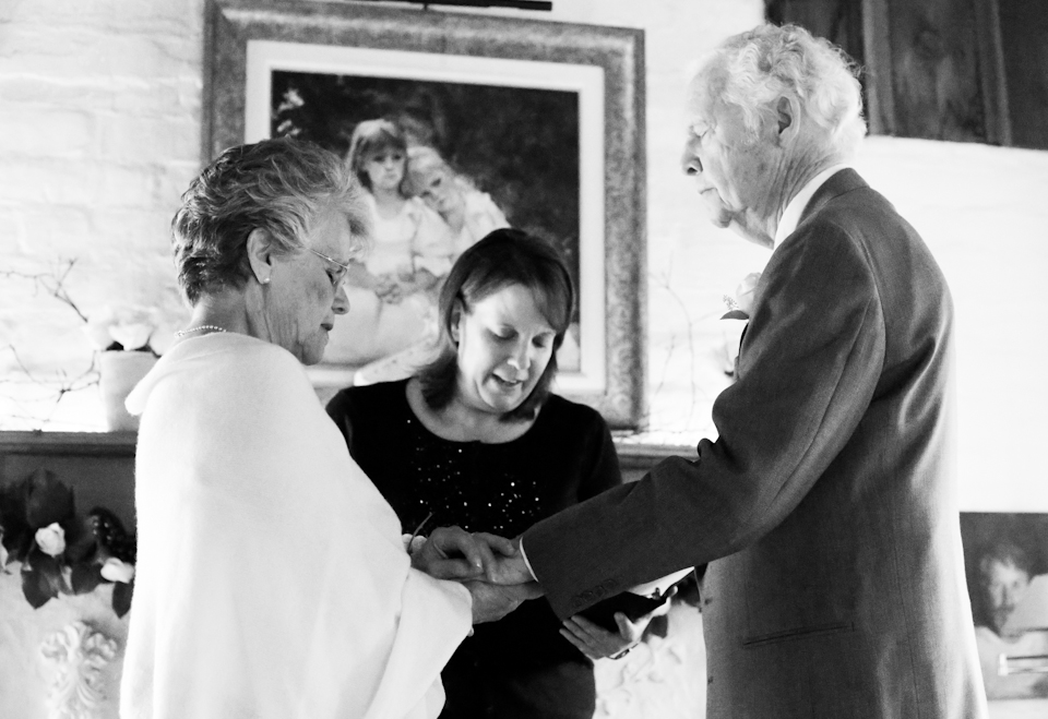 fudge-wedding-26