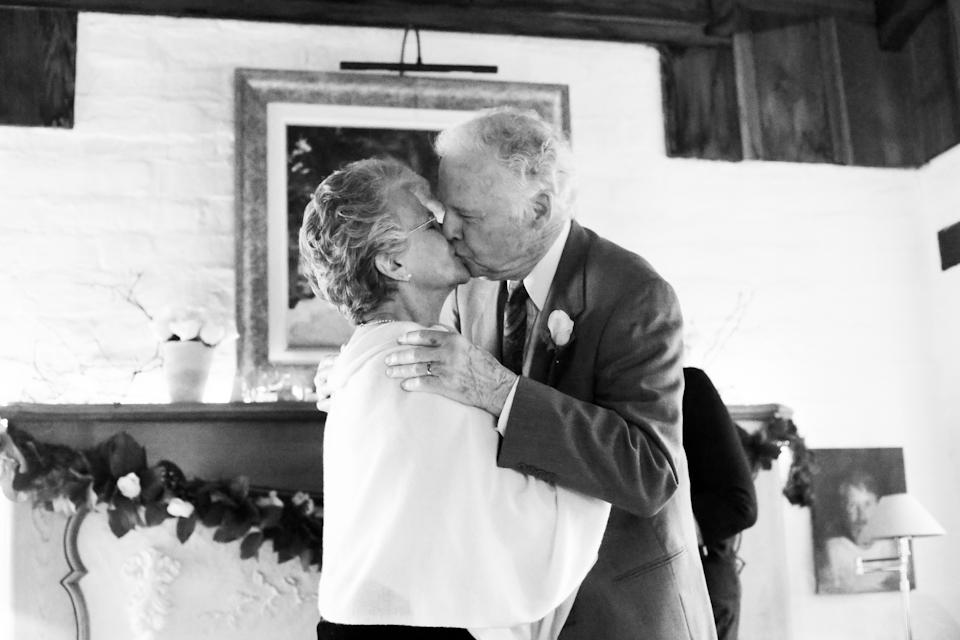 fudge-wedding-27
