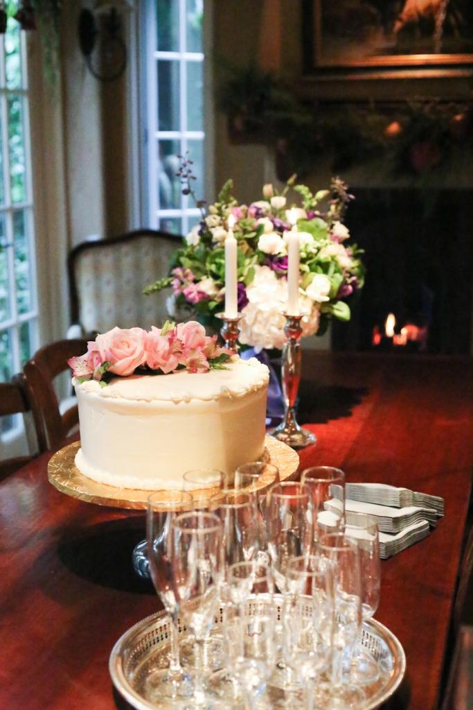 fudge-wedding-35