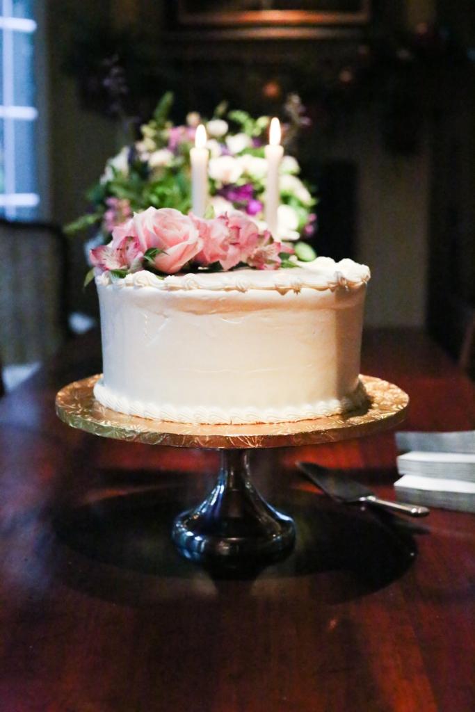 fudge-wedding-37