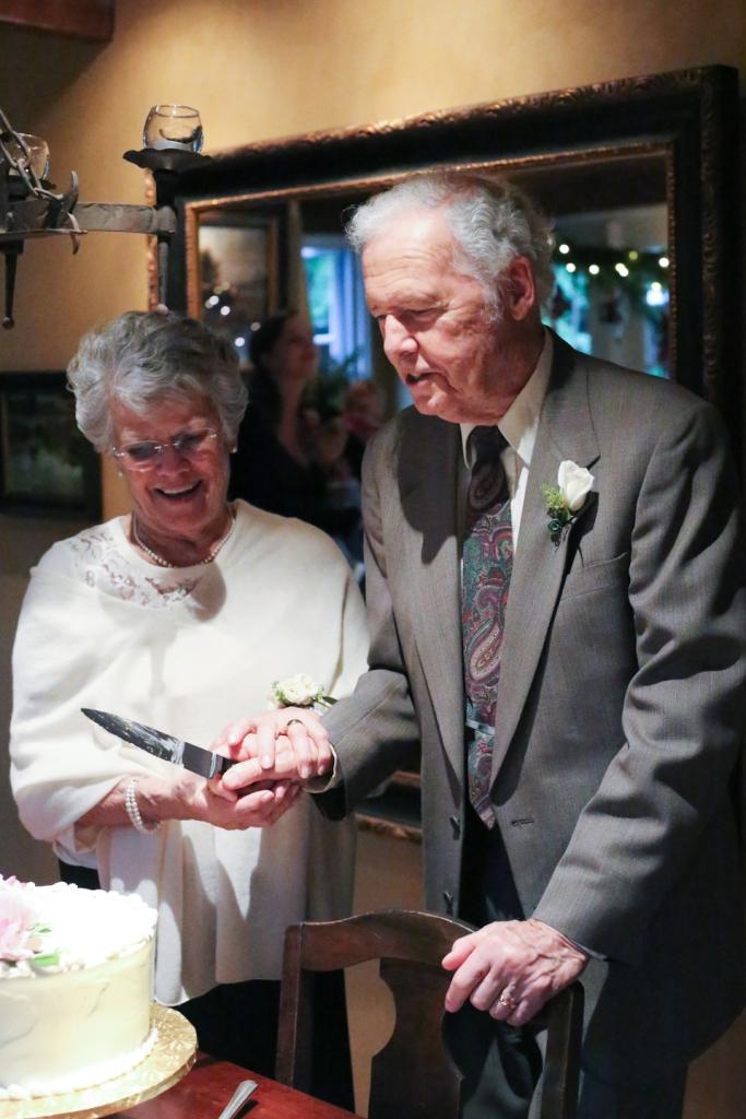 fudge-wedding-39