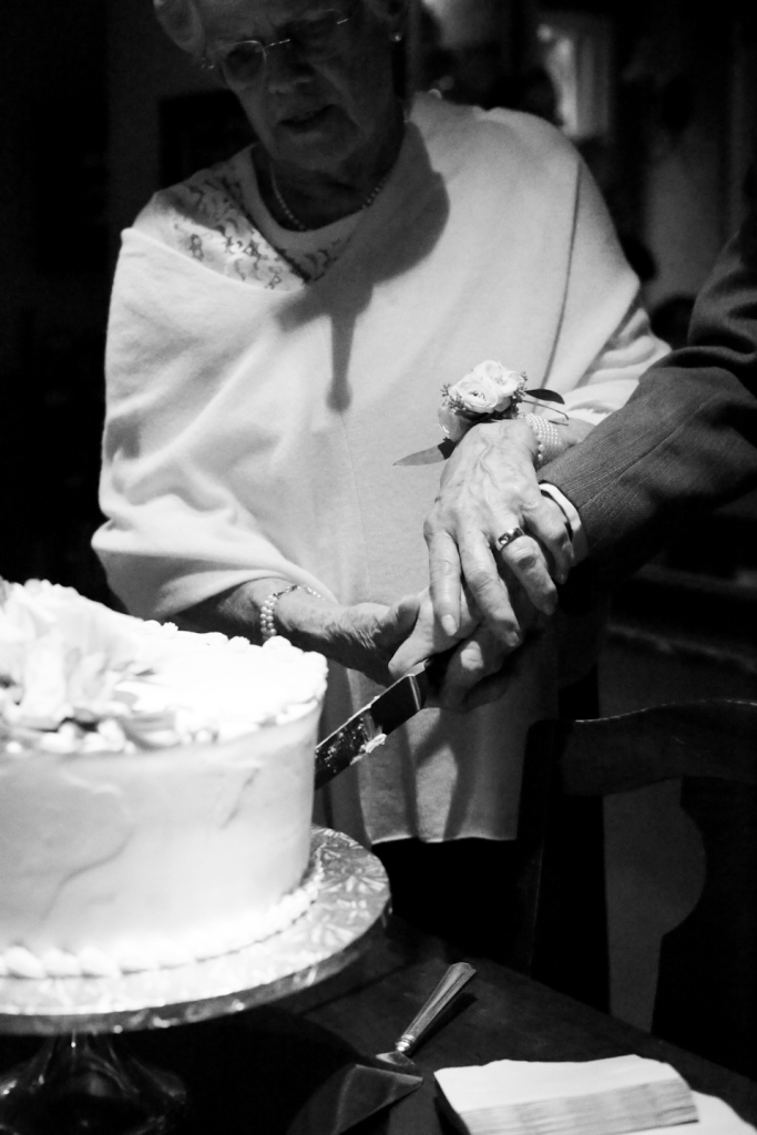 fudge-wedding-40